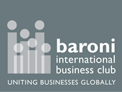 Baroni International Breakfast Club